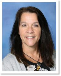 School Principal
