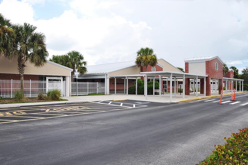 Schools Overview Schools