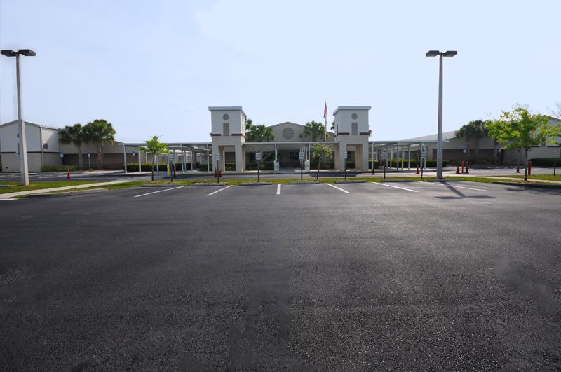 Schools Overview Elementary Schools